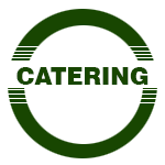 Molly Mcghees Catering