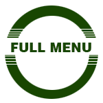 Full Menu Food Strongsville